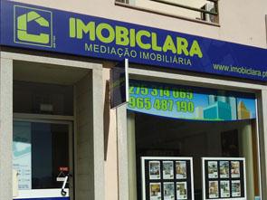 IMOBICLARA_2
